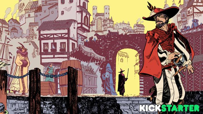 KickstarterYoutube_CoverArtv3.jpg