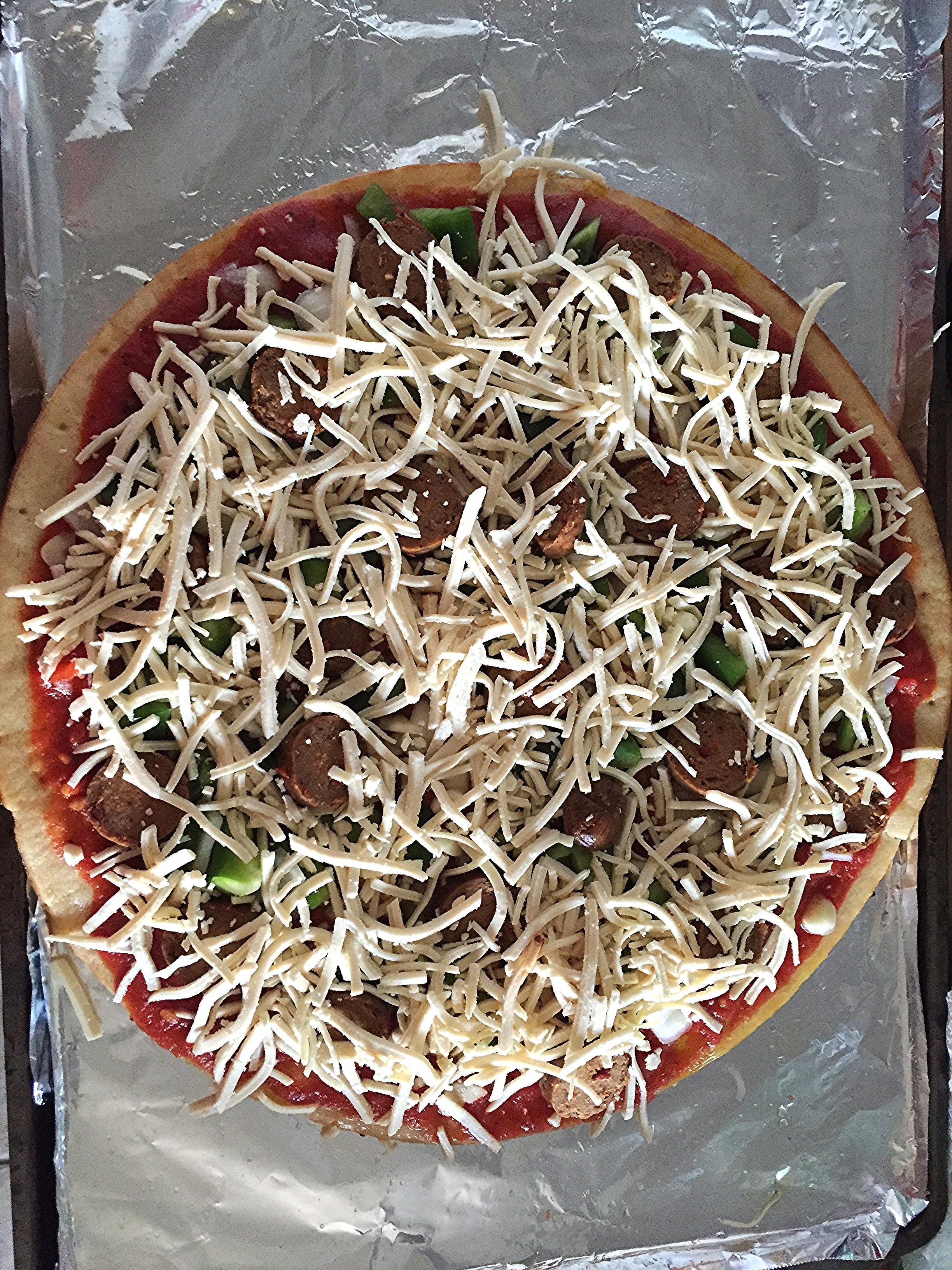 UncookedVeganPizza