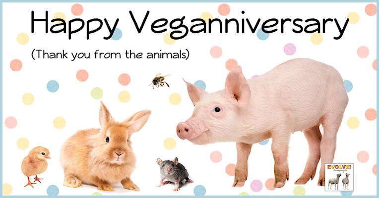 Happy-Veganniversary.png