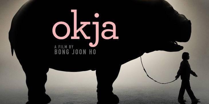 Netflix Okja movie poster_cropped
