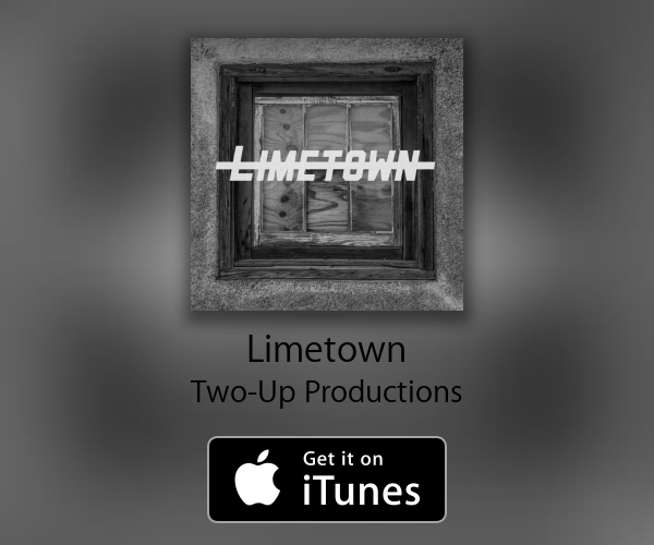 Limetown Banner Optimized.png