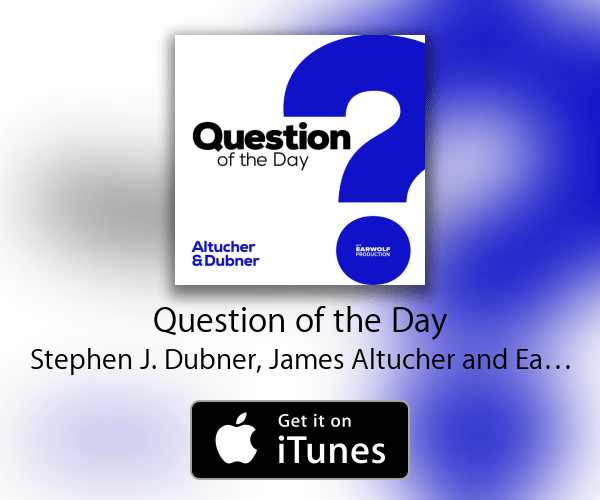 Question of the Day Banner Optimized.png