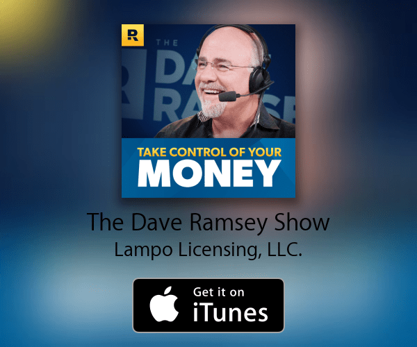 The Dave Ramsey Show Banner Optimized.png