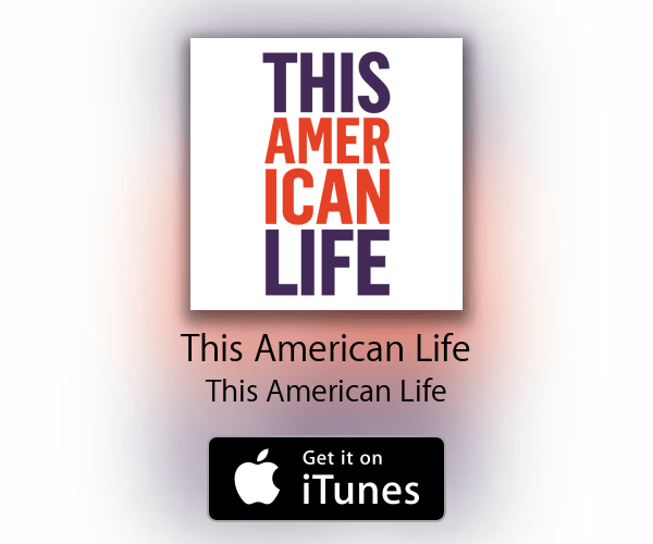 This American Life Banner Optimized.png