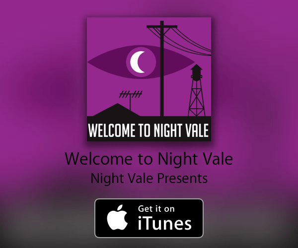Welcome to Nightvale Banner Optimized.png