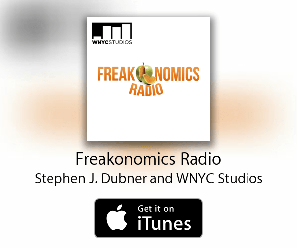 Freakonomics Banner Optimized.png