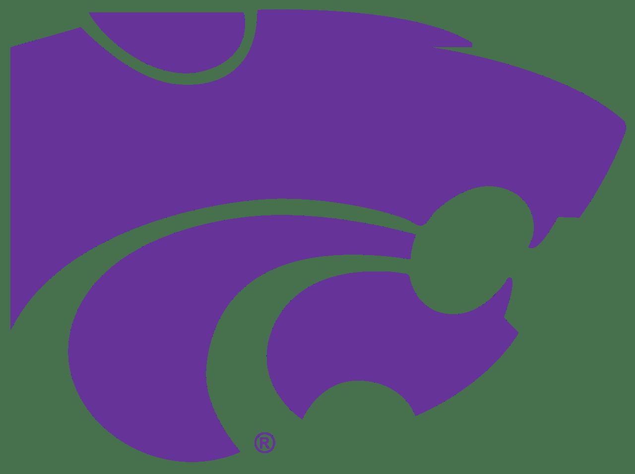 k_state_logo