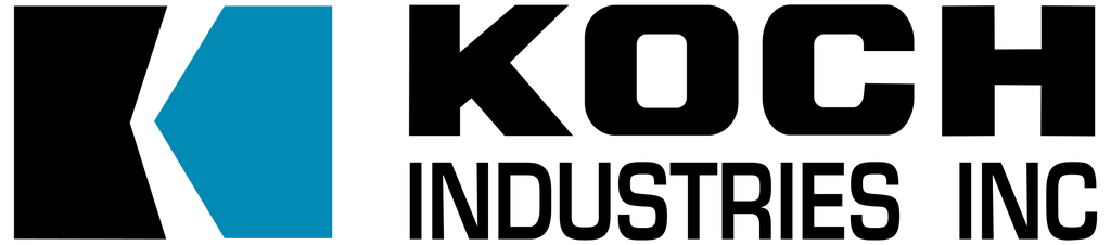 Koch_Industries_Logo