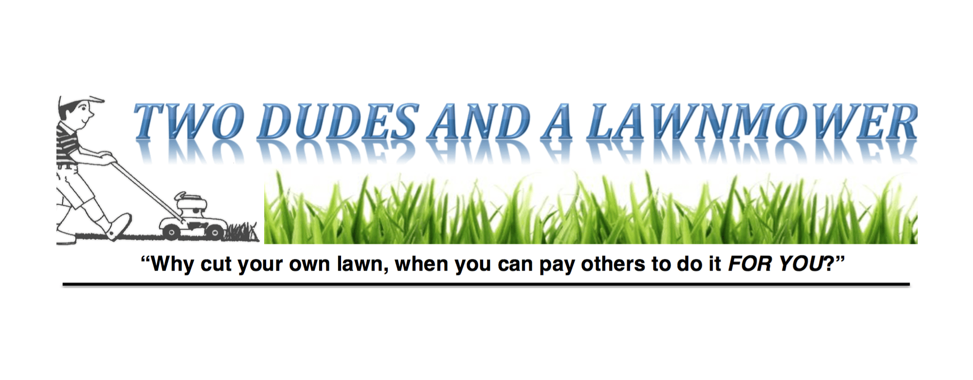 Two_Dudes_and_a_Lawnmower_Logo.png