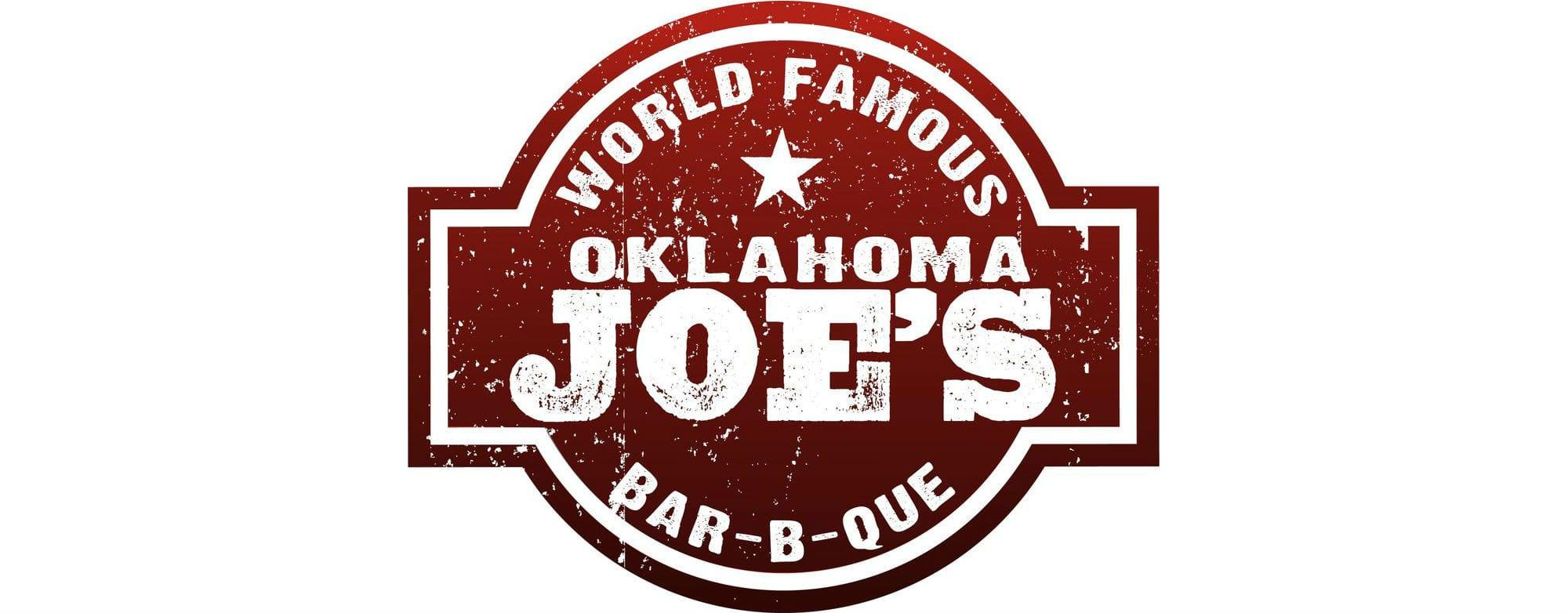 oklahoma_joes_logo