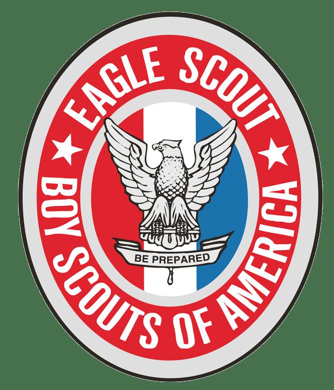 Eagle_Scout