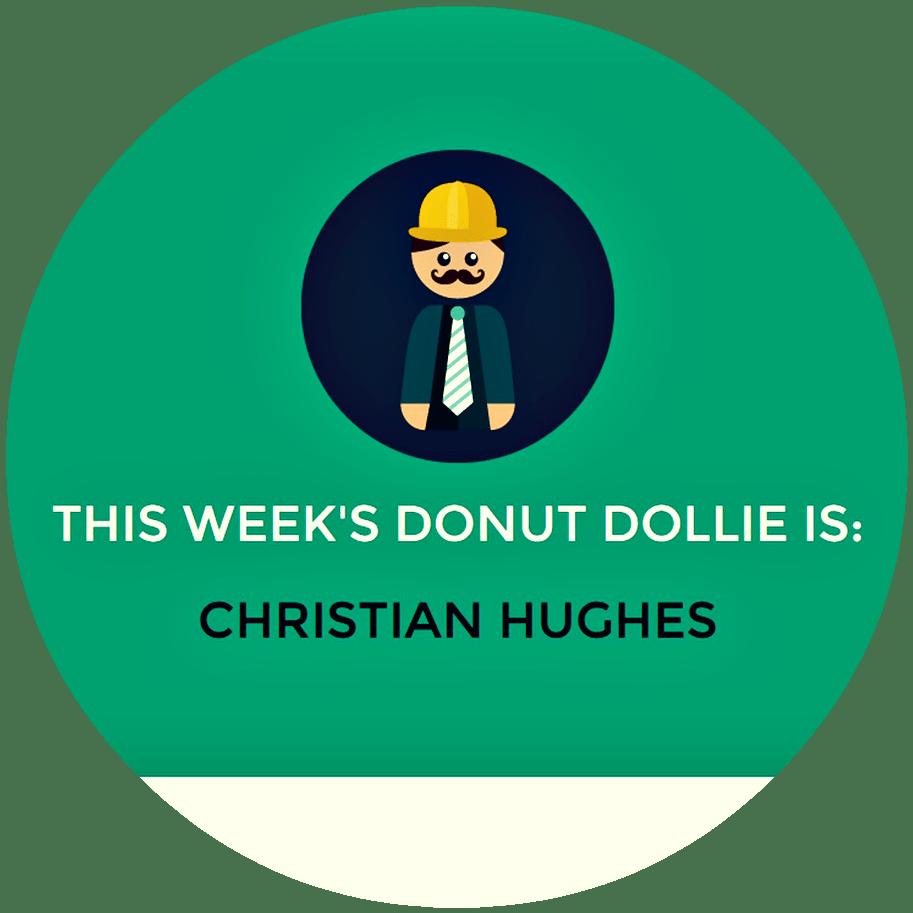 DonutBaron