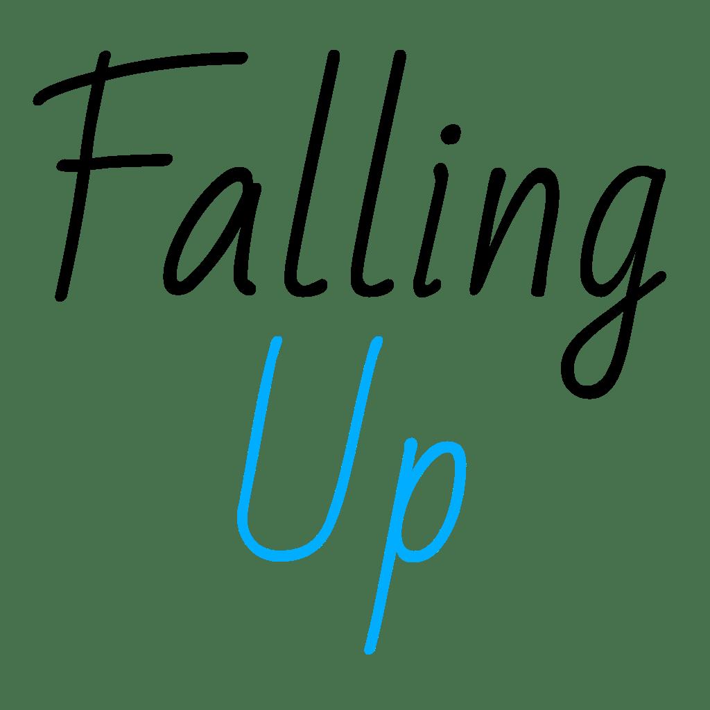 FallingUpLogoOptimized.png