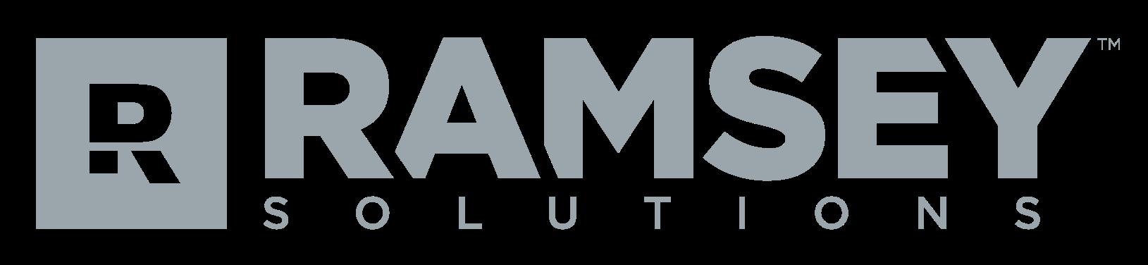 ramsey_logo.png