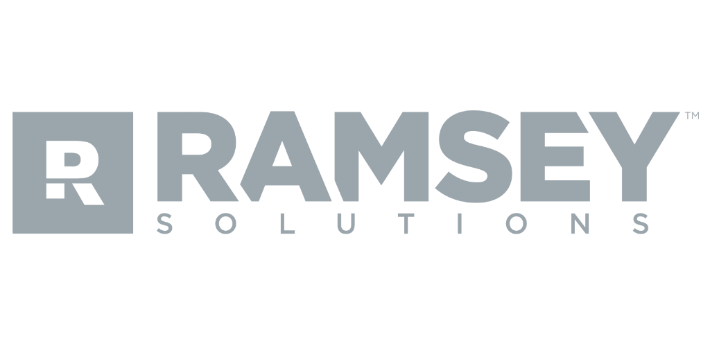 Rasmey Solutions Logo Optimized.png