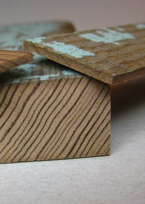 Driftwood-01.png