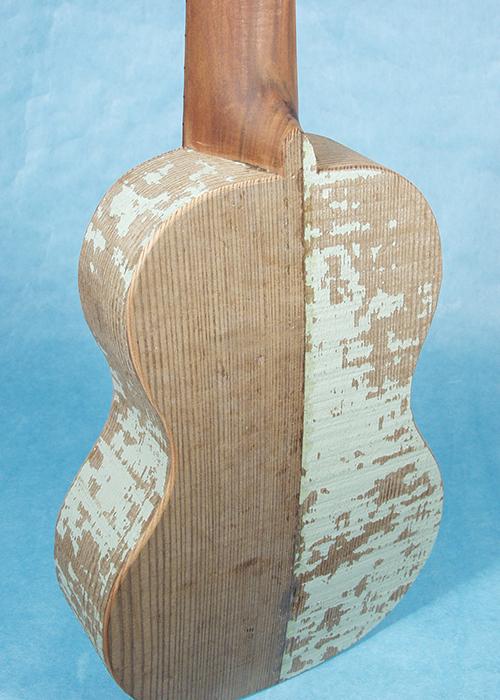 Driftwood-03.png
