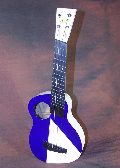 Cubist-Blue-02.png