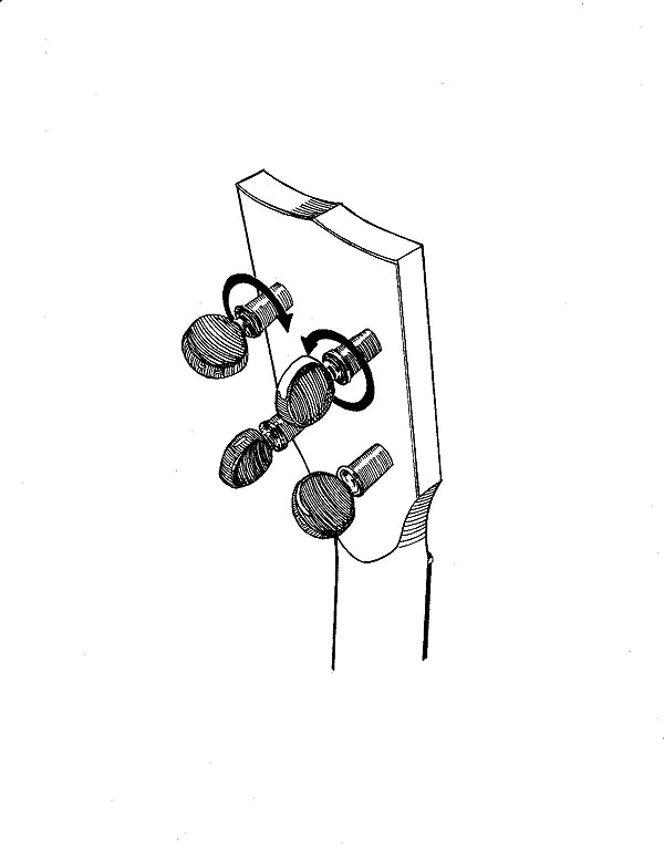 Tech,-Peg-Hed-Tuners-02.jpg