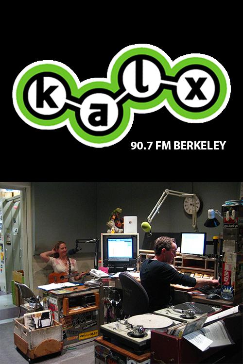 KALX_logo-web.png