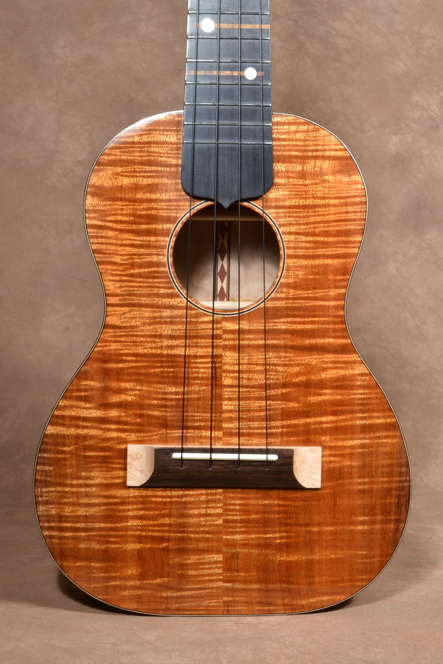 Koa & Maple Tenor3.jpg