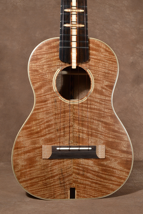 Mango Art Deco Tenor 02 - web - small.png