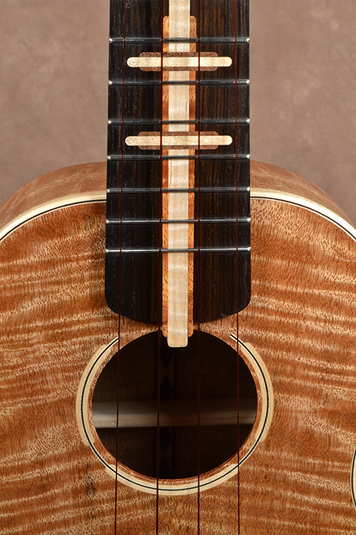 Mango Art Deco Tenor 06 - web - small.png