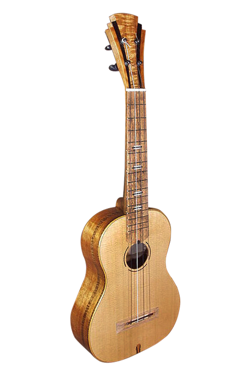 Deco Mahogany Monsieur 01 - outlined - web.png