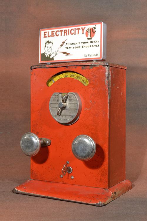 Red Electric Shock 04_web.jpg