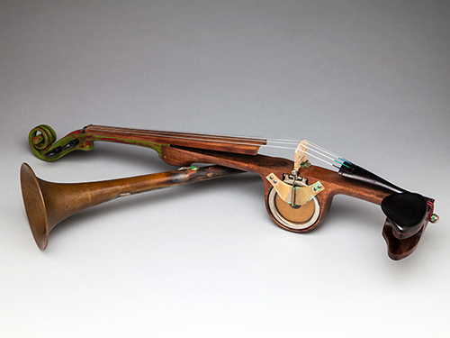 Gypsy Horn Violin 003_web.png