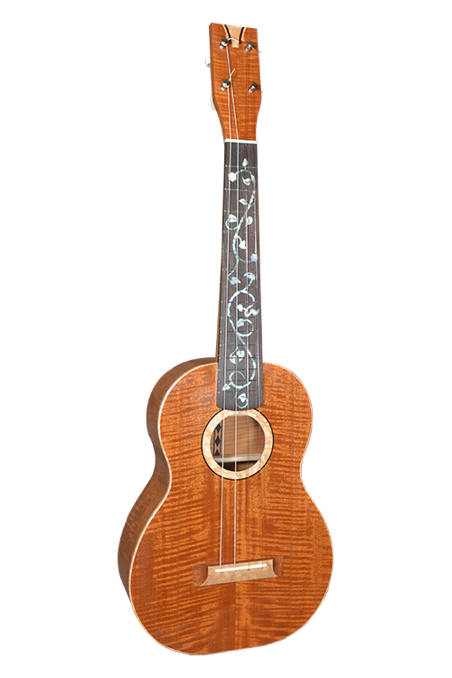 The Tree & Vines Baritone 01-Revised-Outline-Web.png