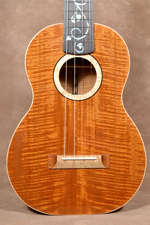The Tree & Vines Baritone 02-Revised-Web.png