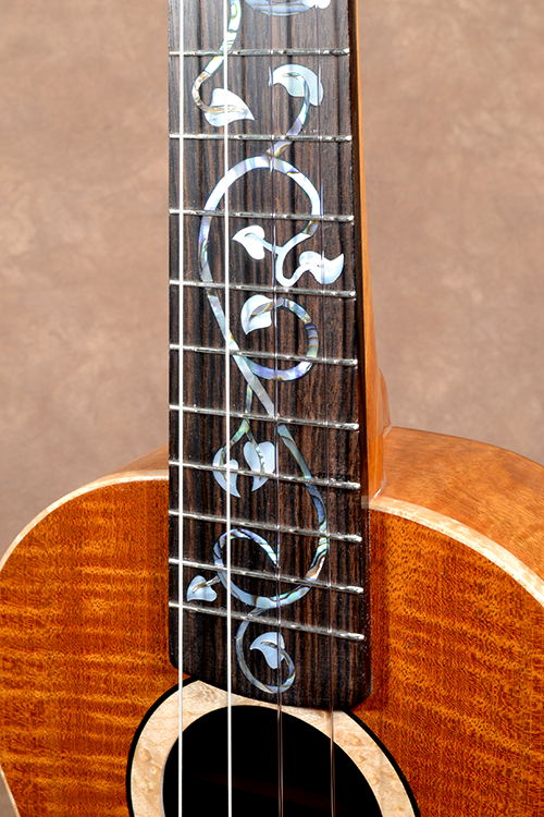 The Tree & Vines Baritone 05-Revised-Web.png