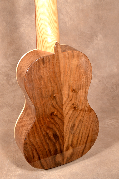 Curly Fir Walnut Revised Web 06.png