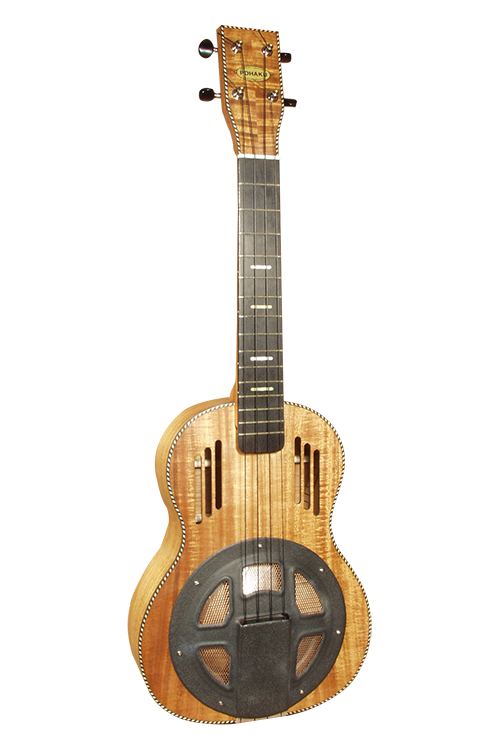 Tenor Koa Resonator Revised Outline Web 01.png
