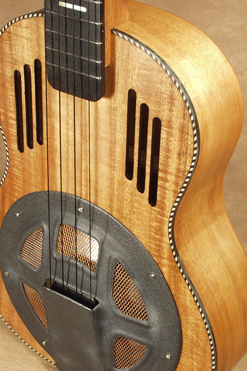 Tenor Koa Resonator  Revised Web06.png