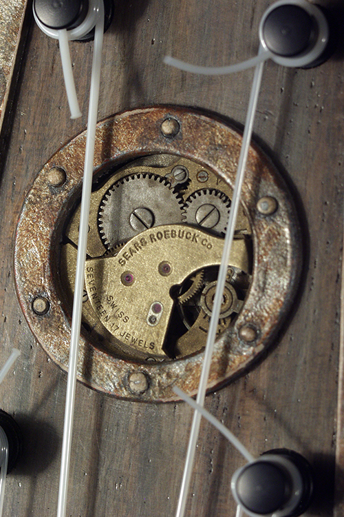 Steampunk No. 3 Revised Web 07.png