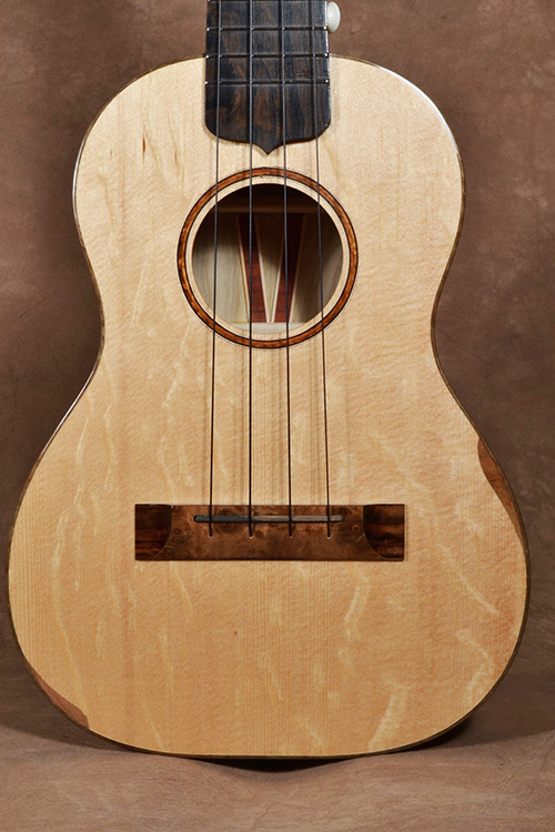 Grafted & Bearclaw Tenor Revised Web 02.png