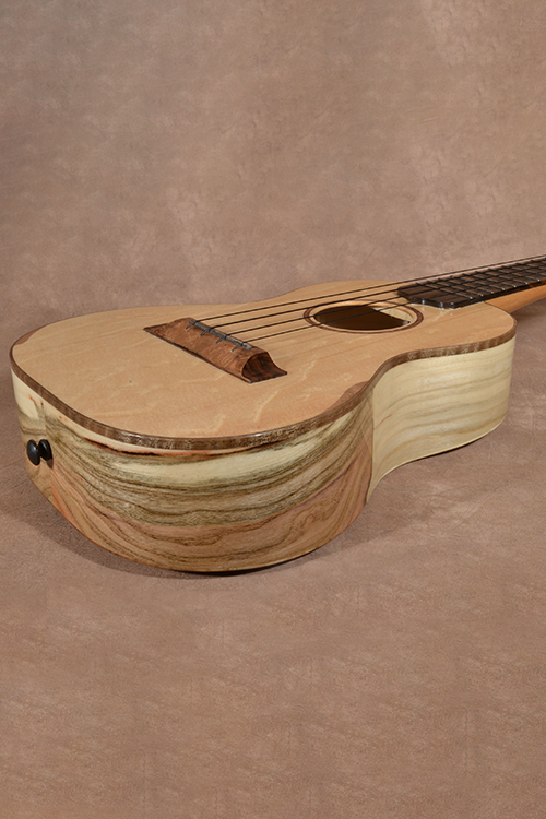 Grafted & Bearclaw Tenor Revised Web 04.png