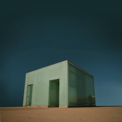 Luís Barreira  Cascais, 2014  Fotografia  Série:   S  hapes and forms