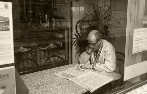 Luís Barreira  s/título, 2017  Almada  Fotografia  serie:   street photography    arquivo:05_12_DSCF2128, 2017