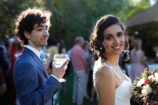 Casamento de André e Mariana, 5 de Agosto de 2015  Fotografia do TIOzito  arquivo:08_05_DSCF1631, 2017