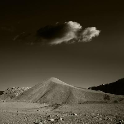 Luís Barreira  Arrábida, 2015  Série: Landscapes  Fotografia  arquivo:01_12_IMG_2292, 2015