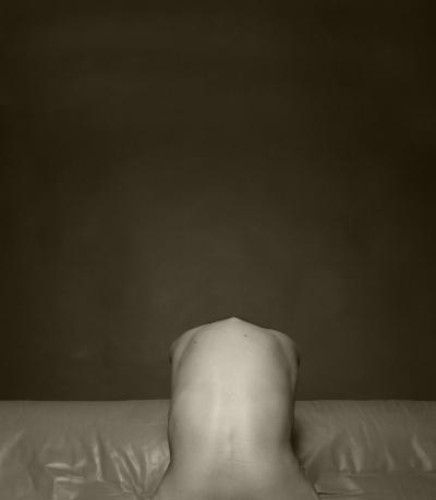 Luís Barreira   peau aime  2014  Série:  La Femme   Fotografia  arquivo:02_08_IMG_5200, 2014