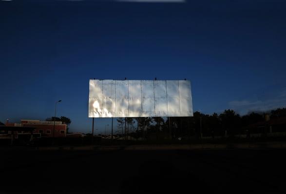 Luís Barreira  empty space, 2014  série:  Fotografia  arquivo:03_14_IMG_5705, 2014