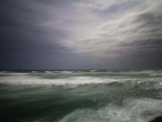 Luís Barreira  a m a r o m a r , 2016  série:  seascapes   Fotografia  arquivo:04_03_IMG_7643, 2016