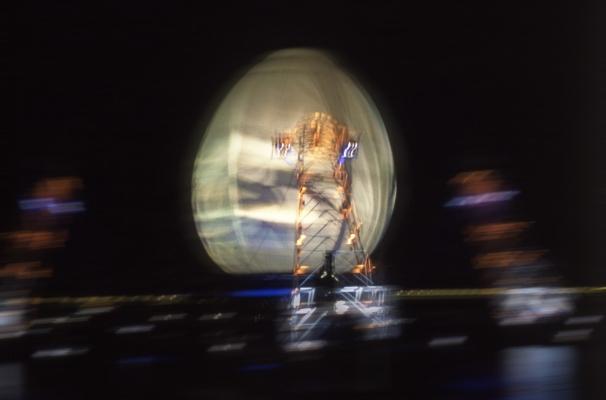 Luís Barreira  Expo'98  Lisboa, 1998  série: no parque  Fotografia  arquivo:FOLIO_380_16887, 1998