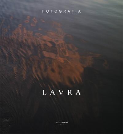 LAVRA, 2017   Publicado em 2017