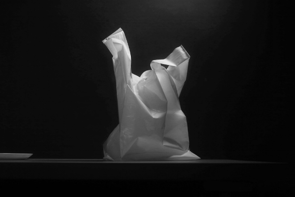 """Luís Barreira  """" vazio """", 2016  série:  still life   Fotografia  arquivo:2016_12_03_IMG_4338"""