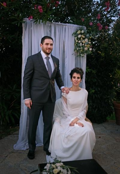 Anthony & Rita wedding  Sintra  2018.09.29  arquivo:2018_09_29_DSCF0100